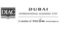 Dubai Knowledge Village logo