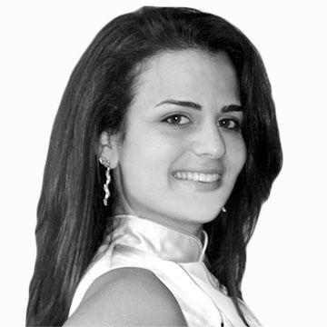 Adele El Helou