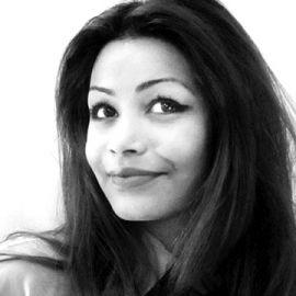 Shaila Gupta