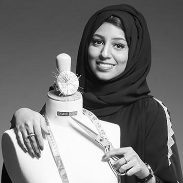 Amira Salim