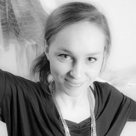 Anastasia Moiseenko