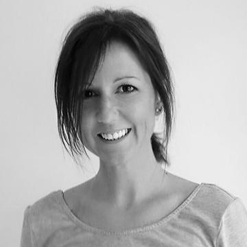 Corinna Erken