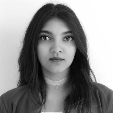 Anaika Poovadan