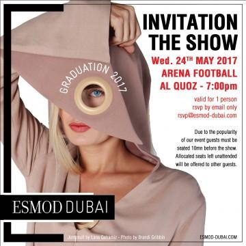 emb_graduationShow.invite.2017