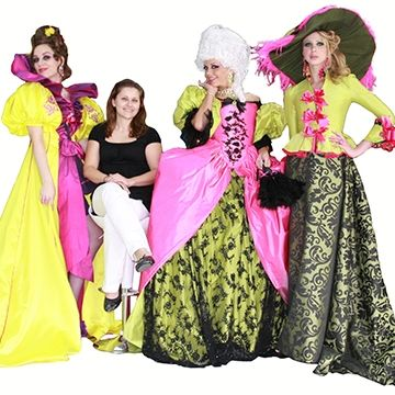 Fashion Design Summer Courses In Dubai