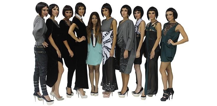 Shaila Gupta Collection
